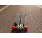 SNAP Longboard 1055 (70mm wheels)